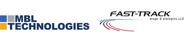 mbl-fst logos