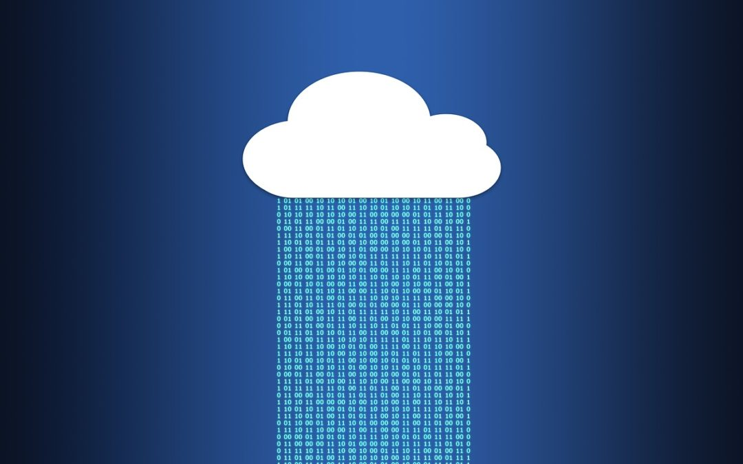 Dark Cloud or Silver Lining? Examining the Pros and Cons of Cloud Computing and Storage